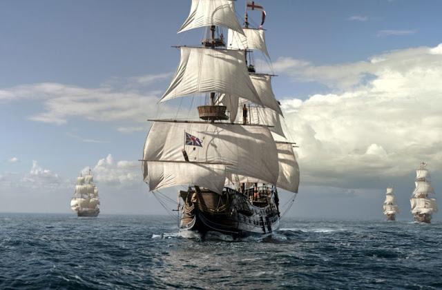 http://cdn.collider.com/wp-content/uploads/2015/12/black-sails-season-3-revenge-ship.jpg