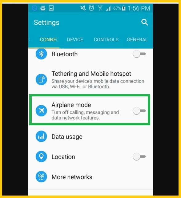 Cara Atasi Sinyal Telkomsel Yang Sering Lemah / Hilang