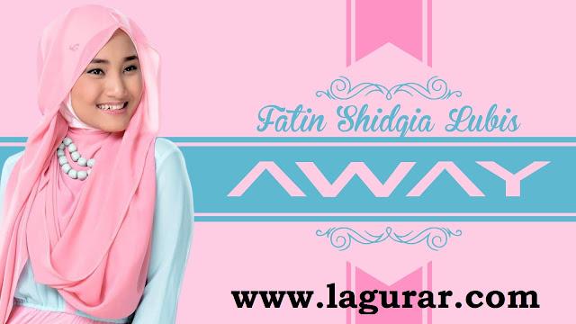 http://www.lagurar.com/2017/12/download-lagu-fatin-shidqia-lubis.html