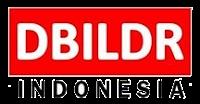 DBILDR Indonesia