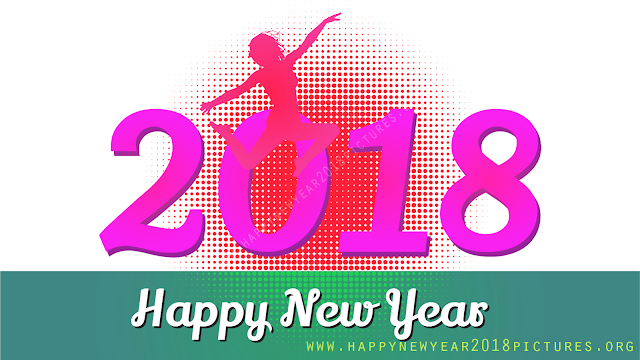 www.happynewyear2018wallpapers.net