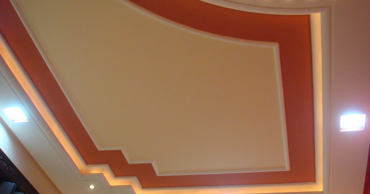 faux plafond suspendu moderne faux plafond id al. Black Bedroom Furniture Sets. Home Design Ideas