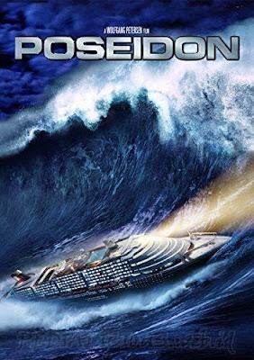 Sinopsis film Poseidon (2006)