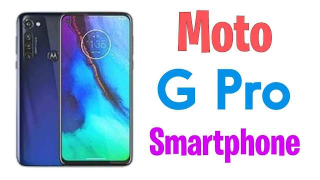 Moto G Pro Smartphone,Moto G Pro,Moto G Pro Processor,Moto G Pro Price