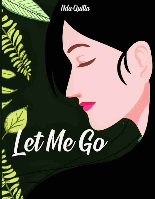 Novel Let Me Go Karya Ndaquilla PDF