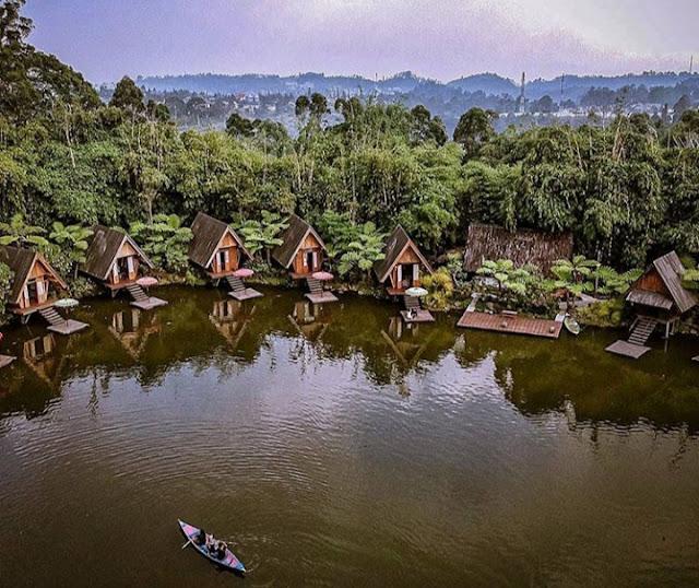 wisata dusun bambu lembang bandung jawa barat, harga makanan dusun bambu lembang bandung 2020, dusun bambu lembang bandung tiket masuk 2020, dusun bambu bandung 2020, dusun bambu bandung 2020, harga penginapan dusun bambu bandung 2020, harga tiket dusun bambu 2020, tiket dusun bambu lembang 2020, harga tiket masuk dusun bambu 2020, harga tiket dusun bambu 2020