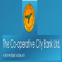 CCB Guwahati Recruitment 2017