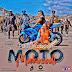 AUDIO | Padi Wubonn – MOTO MAKUSUDI (Mp3) Download