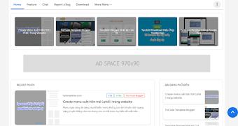 Masign Clean Lite Premium Template Free Download