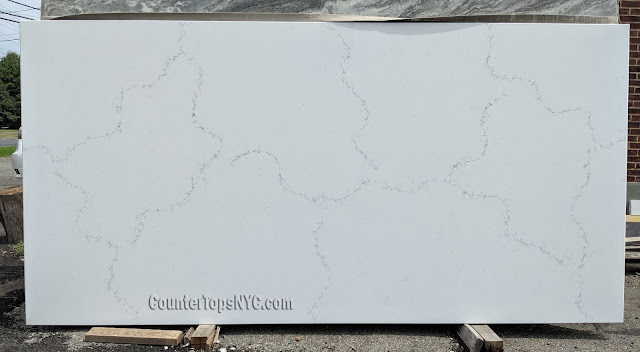 Misterio Quartz - Pental Quartz NYC