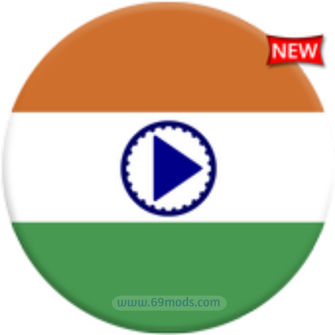 Indian MX Player Ads Free Mod Latest Download for Android