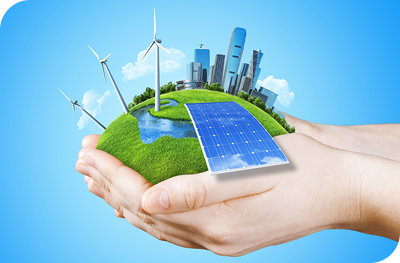 icms na conta de energia elétrica