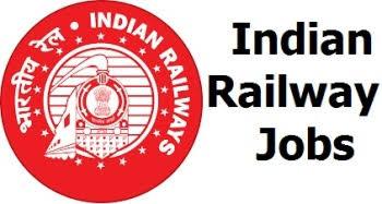 Railway recruitment 2018 : Indian Railways big gift to unemployed Youths