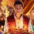 Hivatalos: jön az Aladdin 2.!