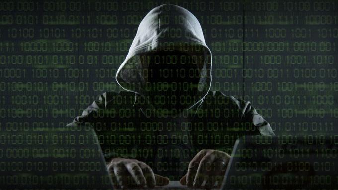 Hasil Penelitian: Internet Bisa Menjadi Tempat yang Berbahaya