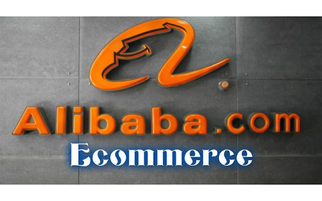 5 pelajarn dari kesuksesan ecommerce alibaba