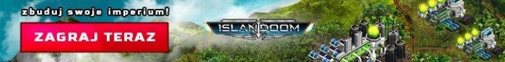 Zagraj w Islandoom