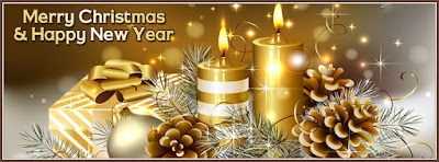 Wishes You A Merry Christmas And A Happy New Year