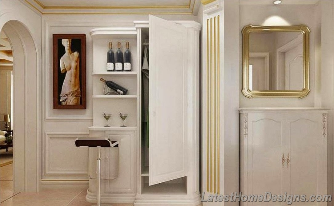 download image european home design interior closet pc android picaso european home design homes utah