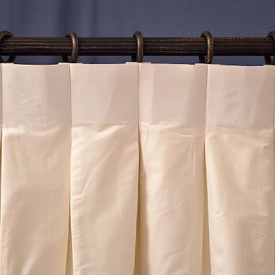 Executivecouchdesigns Curtain Heading Ideas