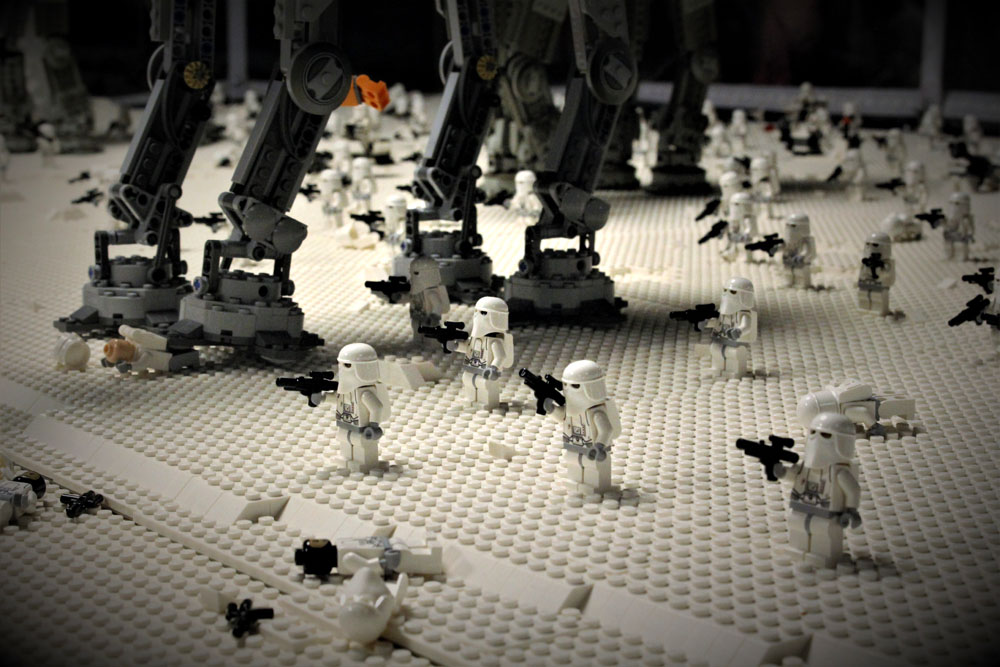 Mini World Lyon + expo Lego Star Wars IMG_1169_trt