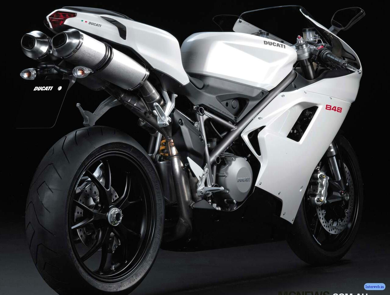 Sport Wallpaper: HD Sport Wallpapers: Sport Motorcycles