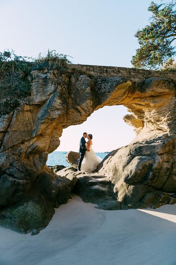 5 confidences sur mon mariage