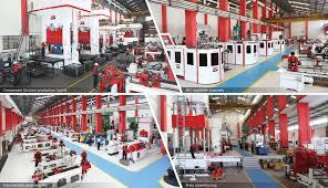 Require Electronics Mechanic in Electropneumatics & Hydraulics (I) Pvt Ltd., Chakan, Pune