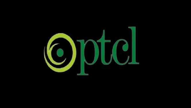 PTCL signs a secure payment agreement with NIFT for its customers