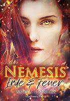 https://www.amazon.de/Nemesis-Erde-Feuer-Asuka-Lionera-ebook/dp/B07KDWTNSP/ref=sr_1_1?__mk_de_DE=%C3%85M%C3%85%C5%BD%C3%95%C3%91&crid=1NRMZCX45KNNI&keywords=nemesis+erde+und+feuer&qid=1567333135&s=books&sprefix=nemesis+erde%2Cstripbooks%2C162&sr=1-1