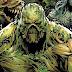 Monstro do Pântano - James Wan fala sobre o desenvolvimento da série !