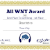 ALL WNY MUSIC AWARD: Best Place To Get Swag - Tour City
