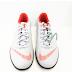 TDD260 Sepatu Pria-Sepatu Futsal -Sepatu Nike  100% Original