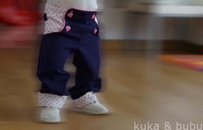 http://kukaandbubu.blogspot.com.es/2013/06/charles-pants.html
