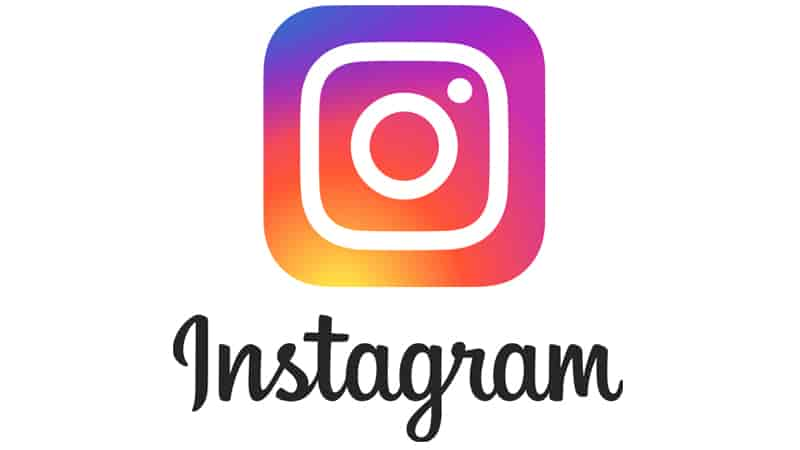 Increase Instagram Followers for free