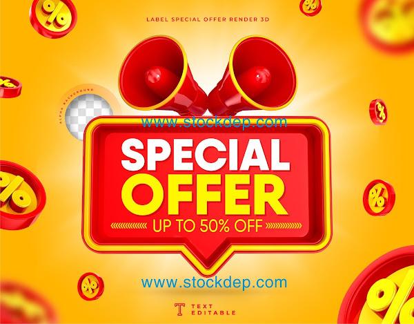 Vector sale free 50%