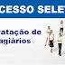 Prefeitura de Petrolina abre processo seletivo para contratação de estagiários em diversas áreas