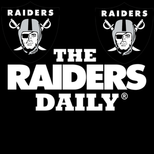 The Raiders Daily
