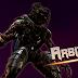 Halo's Arbiter Joins The Fight In Killer Instinct