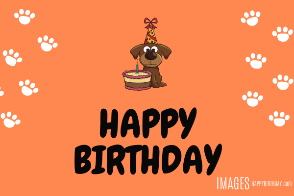 HD Happy Birthday Images - ImagesHappyBirthday.com