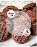 https://lachocolaterapia.blogspot.com/2020/04/chocolovers-club-receta-entrevista-coleccionando-sabores.html