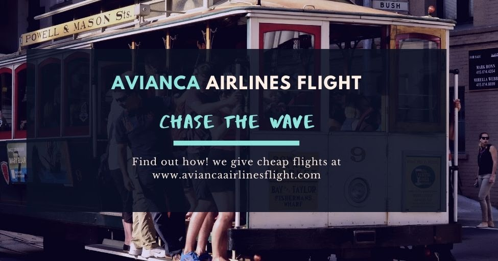 What Are the Best Rules to Book Avianca Airlines Flights on a Budget?