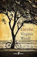 http://biblio3.url.edu.gt/Libros/2011/las_olas.pdf