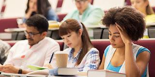 University of Surrey Littauer Scholarships 2018