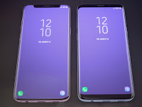 6 the Smartphone Technology that will be the trend in 2018