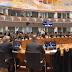 Το Eurogroup ενέκρινε την εκταμίευση των κερδών από τα ελληνικά ομόλογα (videos)