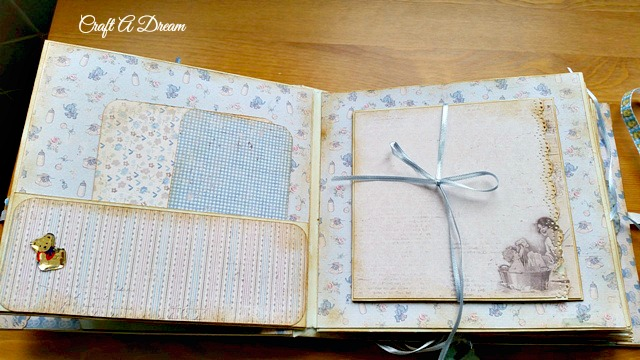 baby-boy-scrapbook-album
