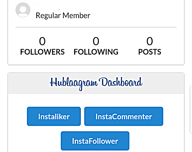 Free Instagram followers Without Human Verification