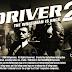 تحميل لعبة درايفر 2 للكمبيوتر مجانا ــ Download Driver 2 PC