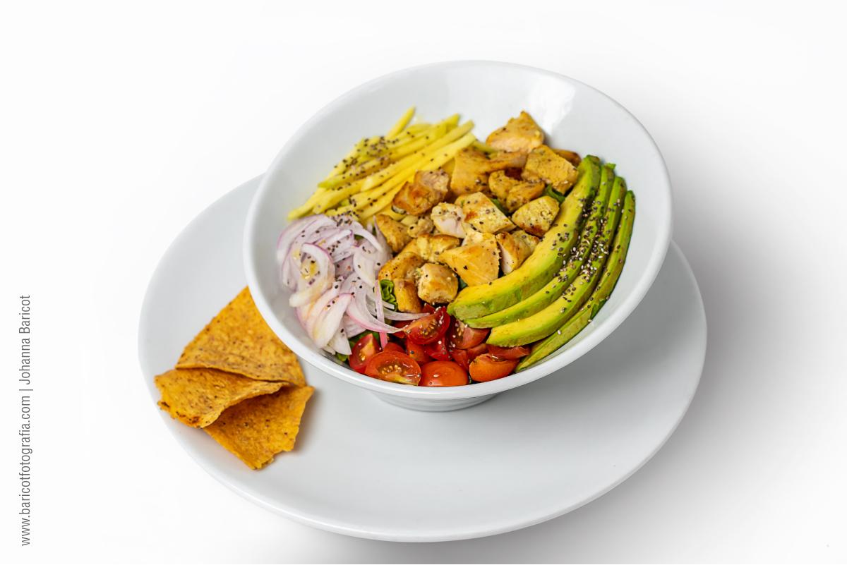 fotografo de alimentos colombia medellin